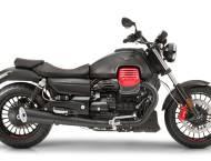 moto guzzi audace carbon 02