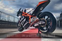 moto2 2017 ktm apertura