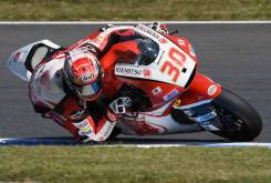moto2 japon 2016 carrera 01