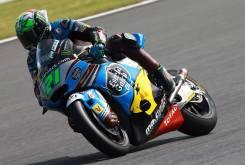 moto2 japon 2016 carrera 03