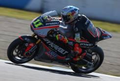 moto2 japon 2016 carrera 05