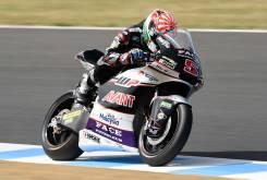 moto2 japon 2016 johann zarco