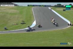 moto3 australia 2016 bandera roja 01