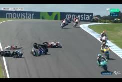 moto3 australia 2016 bandera roja 02