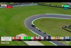 moto3 australia 2016 bandera roja 06