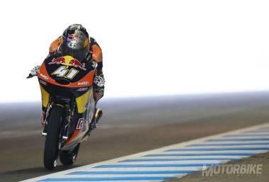 moto3-japon-2016-carrera-01