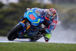 motogp australia 2016 nuevos horarios