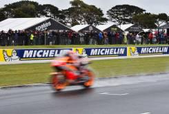motogp australia 2016 viernes phillip island 01