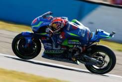 motogp japon 2016 carrera 04