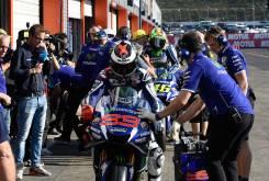motogp japon 2016 jorge lorenzo sabado