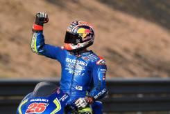 motogp japon 2016 maverick vinales podio 02