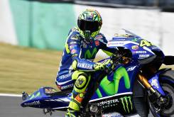motogp japon 2016 pole 01