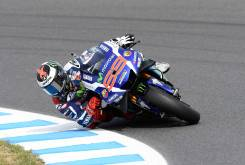 motogp japon 2016 pole 07