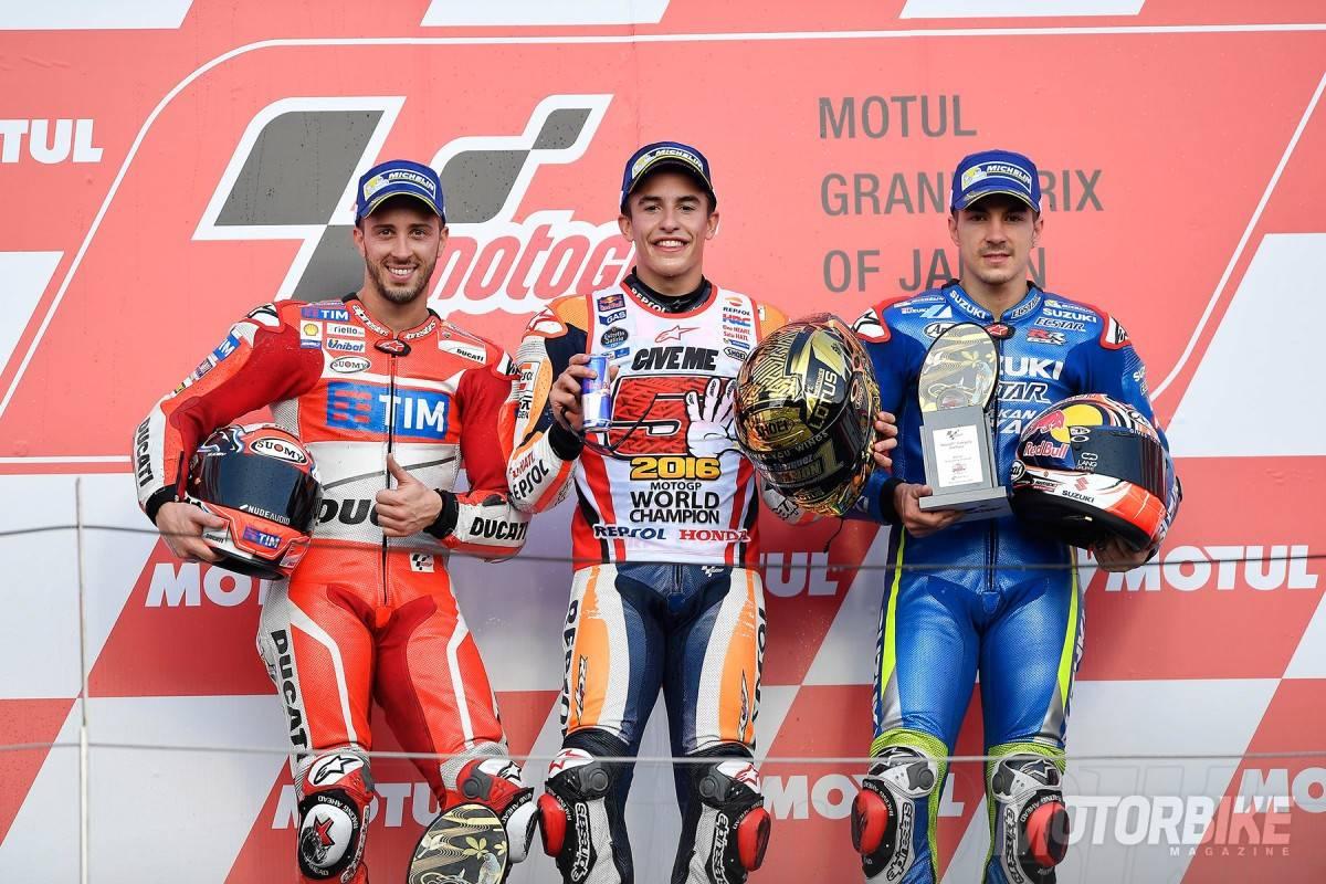 motogp-japon-2016-podio