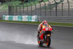 motogp malasia 2016 carrera 07