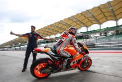 motogp malasia 2016 michelin 09