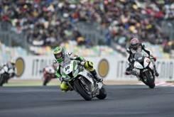 roman ramos motorbike magazine