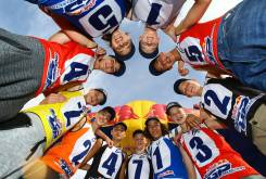 seleccion red bull rookies cup 2017 13