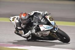 torres qatar motorbike magazine