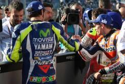 valentino rossi declaraciones carrera motogp japon 2016 002