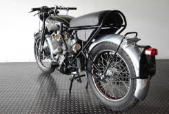 vincent black shadow hrd 1000 series d 1955 2