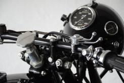 vincent black shadow hrd 1000 series d 1955 3