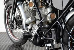 vincent black shadow hrd 1000 series d 1955 4