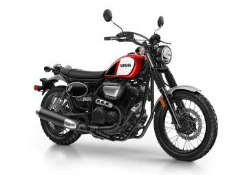 yamaha scr950 2017 colores 01