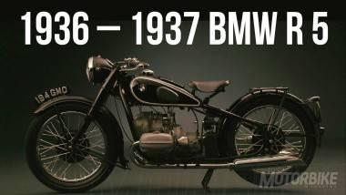 bmw-r5-1936