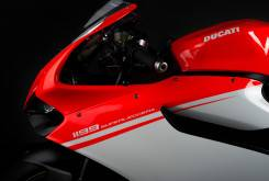 ducati 1199 superleggera 2014 54