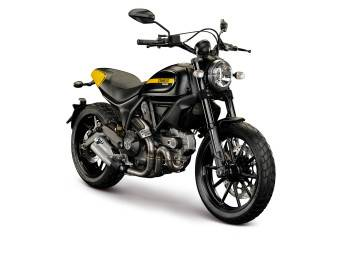 ducati scrambler full throttle 2015 01