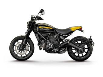 ducati scrambler full throttle 2015 02