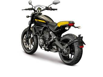 ducati scrambler full throttle 2015 03