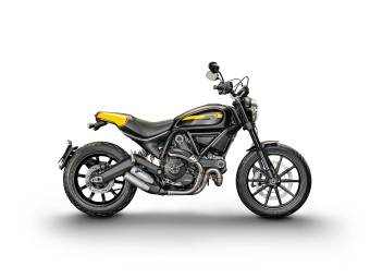 ducati scrambler full throttle 2015 04