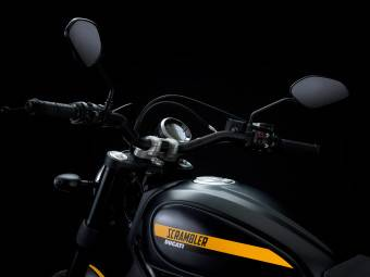 ducati scrambler full throttle 2015 07