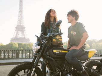 ducati scrambler full throttle 2015 08