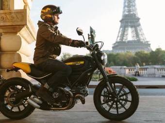 ducati scrambler full throttle 2015 09