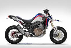 honda crf1000 africa twin supermoto 24