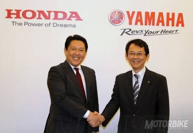 honda-yamaha-ciclomotores-acuerdo