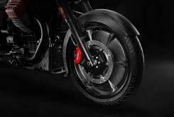 moto guzzi mgx 21 2017 016