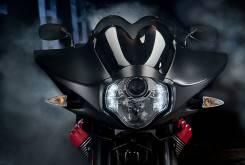 moto guzzi mgx 21 2017 032