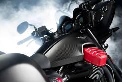 moto guzzi mgx 21 2017 035