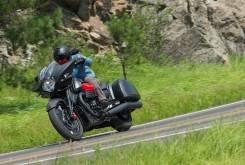 moto guzzi mgx 21 2017 046