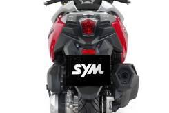 sym cruisym 300i 2017 005