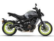 yamaha mt 09 2017 colores 001