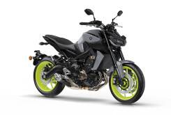 yamaha mt 09 2017 colores 002