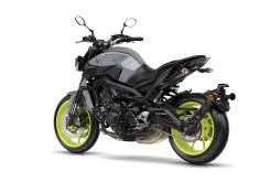 yamaha mt 09 2017 colores 003