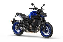 yamaha mt 09 2017 colores 004