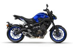 yamaha mt 09 2017 colores 005