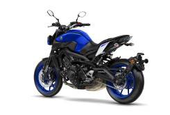 yamaha mt 09 2017 colores 006
